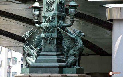 Generacion-Friki-En-Japon-Nihonbashi-puente-6