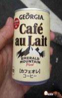 Generacion-Friki-En-Japon-Bebida-cafe-5