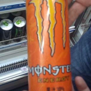 Generacion-Friki-En-Japon-Bebida-refrescos-2