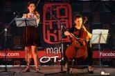 Madrid-Otaku-2017-Generacion-Friki-Concierto-Zelda-5