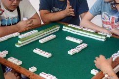 Madrid-Otaku-2017-Juego-Mahjong-6