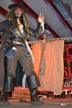 Madrid-Otaku-2017-Generacion-Friki-Jack-Sparrow-(Piratas-del-Caribe)-1-b