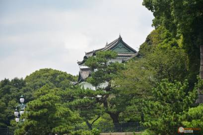 itinerario-japon-para-frikis-otakus-15-días-parte-1-generacion-friki-chiyoda-nihombashi-2