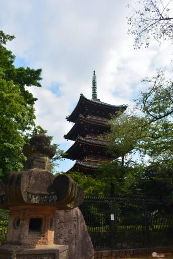 itinerario-japon-para-frikis-otakus-15-días-parte-1-generacion-friki-ueno-2