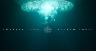 """HBO España estrena la segunda temporada de Channel Zero: la """"Casa sin fin""""."""