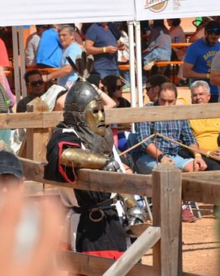2-Campeonato-Nacional-Combate-medieval-Belmonte- (30)