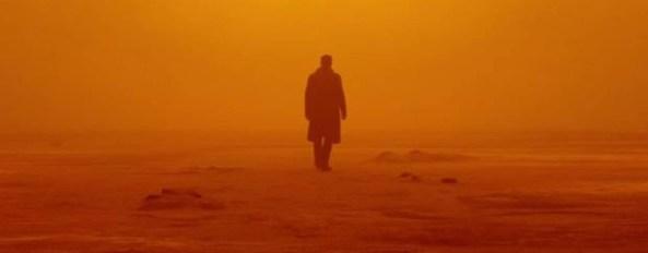 Blade-Runner-2049-Generacion-Friki-Texto-1