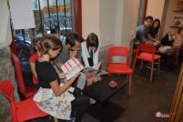 Restaurante-Livin-Japan-Generacion-Friki-Cafeteria-clientes-2