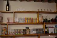 Restaurante-Livin-Japan-Generacion-Friki-Cafeteria-libreria-3