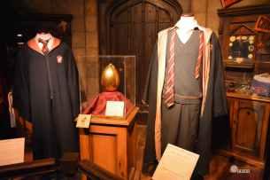 13-Harry-Potter-Exhibition-Exposicion-Madrid-Gryffindor