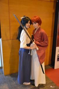 14-Cosplay-Heroes-Comic-con-2017-Rurouni-Kenshin