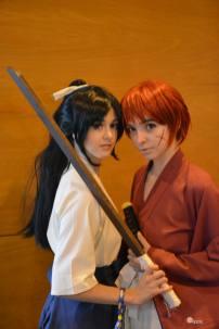 15-Cosplay-Heroes-Comic-con-2017-Rurouni-Kenshin