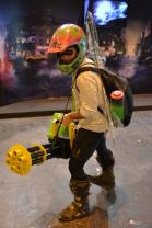 22-Cosplay-Heroes-Comic-con-2017-Splatoon