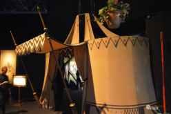 27-Harry-Potter-Exhibition-Exposicion-Madrid-Quidditch