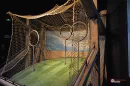28-Harry-Potter-Exhibition-Exposicion-Madrid-Quidditch