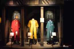 29-Harry-Potter-Exhibition-Exposicion-Madrid-Quidditch