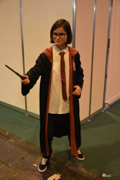 3-Cosplay-Heroes-Comic-con-2017-HarryPotter