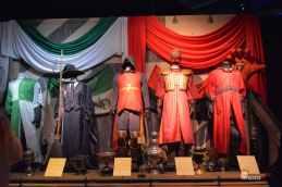 30-Harry-Potter-Exhibition-Exposicion-Madrid-Quidditch