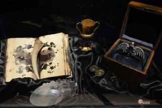 46-Harry-Potter-Exhibition-Exposicion-Madrid-necrofagos