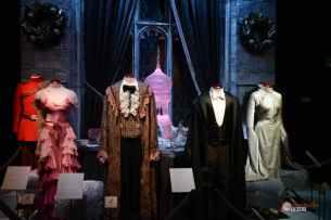 59-Harry-Potter-Exhibition-Exposicion-Madrid-comedor