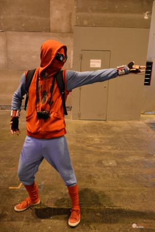 67-Cosplay-Heroes-Comic-con-2017-SpiderMan-(Marvel)