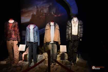69-Harry-Potter-Exhibition-Exposicion-Madrid-comedor