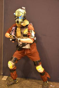 74-Cosplay-Heroes-Comic-con-2017-Piloto-(TitanFall)