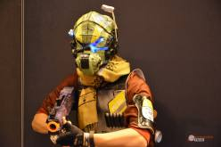 75-Cosplay-Heroes-Comic-con-2017-Piloto-(TitanFall)