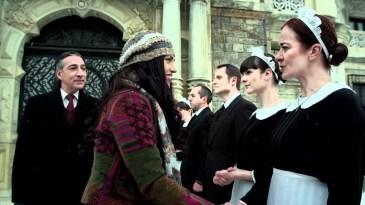 La-princesa-de-Castlebury-Hall-Generacion-Friki-Texto-4