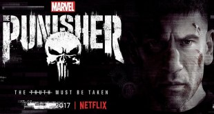 THE PUNISHER: venganza, sangre, balas… y demasiados capítulos
