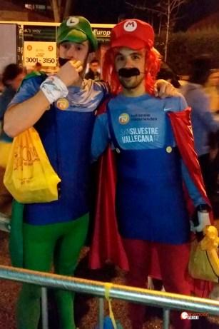3-Cosplay-San-Silvestre-2017-Generacion-Friki-Super-Mario-Luigi-1