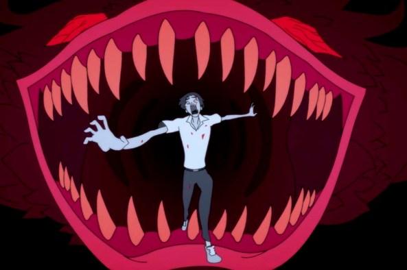 Devilman-Crybaby-Generacion-Friki-Texto-1