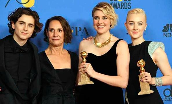 Ganadores-Globos-Oro-2018-Lady-Bird