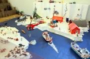 Playmobil-Exposicion-Jaca-2017-18-Generacion-Friki-Explocacion-Artico-2