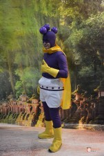 109-Japan-Weekend-Febrero-2018-Mineta-(Boku-No-Hero-Academia)