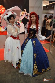 134-Japan-Weekend-Febrero-2018-Mary-Poppins-(Disney)-y-Ariel-(La-Sirenita)