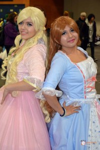 45-Japan-Weekend-Febrero-2018-Erika-y-Annelise-(Barbie-Princesa-y-la-Costurera)
