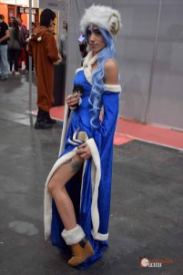 9-Japan-Weekend-Febrero-2018-Juvia-Loxar-(FairyTail)