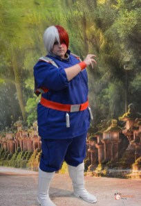 98-Japan-Weekend-Febrero-2018-Todoroki-Shouto-(Boku-No-Hero-Academia)