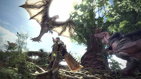 Monster-Hunter-World-Generacion-Friki-Texto-3