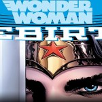 Wonder Woman de Greg Rucka