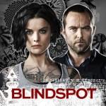 Blindspot (T3)