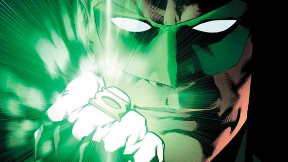 Top-10-comics-para-empezar-leer-DC-Generacion-Friki-12