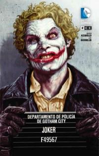 Top-10-comics-para-empezar-leer-DC-Generacion-Friki-14