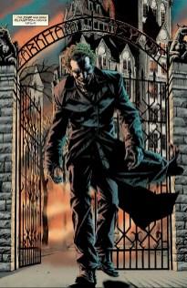Top-10-comics-para-empezar-leer-DC-Generacion-Friki-15
