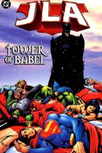 Top-10-comics-para-empezar-leer-DC-Generacion-Friki-16