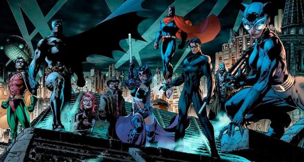 Top-10-comics-para-empezar-leer-DC-Generacion-Friki-20