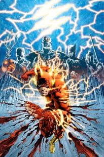 Top-10-comics-para-empezar-leer-DC-Generacion-Friki-3
