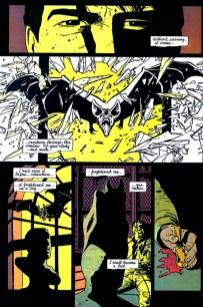 Top-10-comics-para-empezar-leer-DC-Generacion-Friki-4