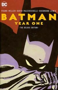 Top-10-comics-para-empezar-leer-DC-Generacion-Friki-6